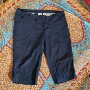 Columbia Pants - Columbia anytime capris size large